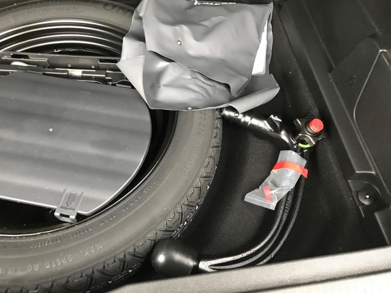 Photo 12 de l'offre de PEUGEOT 3008 2.0 BLUEHDI 180CH S&S GT EAT8 à 37900€ chez Brignais automobiles