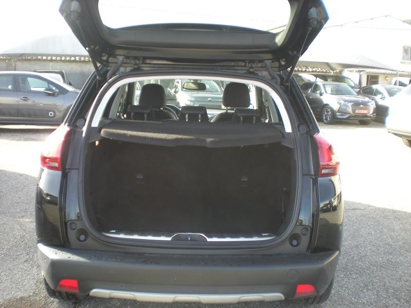 Photo 11 de l'offre de PEUGEOT 2008 1.6 BLUEHDI 100CH ALLURE BUSINESS S&S ETG6 à 11400€ chez Brignais automobiles