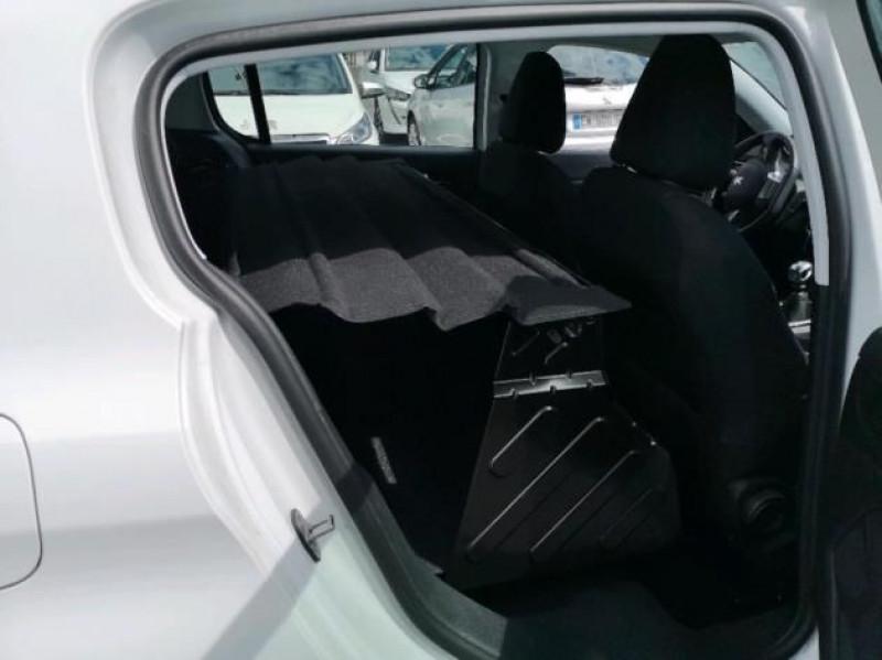 Photo 7 de l'offre de PEUGEOT 308 AFFAIRE 1.5 BLUEHDI 100CH S&S PREMIUM PACK à 12400€ chez Brignais automobiles