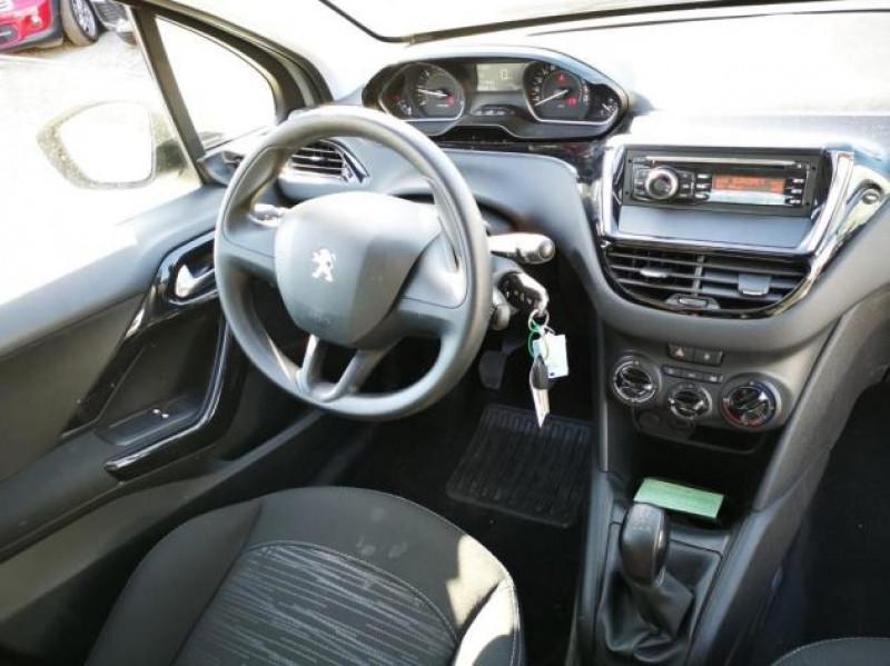 Photo 5 de l'offre de PEUGEOT 208 AFFAIRE 1.6 BLUEHDI 75CH PACK CLIM 5P à 7900€ chez Brignais automobiles