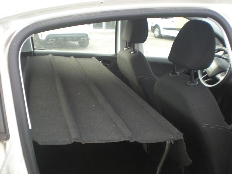 Photo 9 de l'offre de PEUGEOT 208 AFFAIRE 1.6 BLUEHDI 100CH PACK CLIM NAV 5P à 8900€ chez Brignais automobiles
