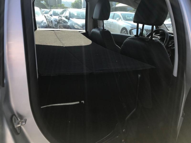 Photo 9 de l'offre de CITROEN C3 STE 1.6 BLUEHDI 75 CONFORT à 5990€ chez Brignais automobiles