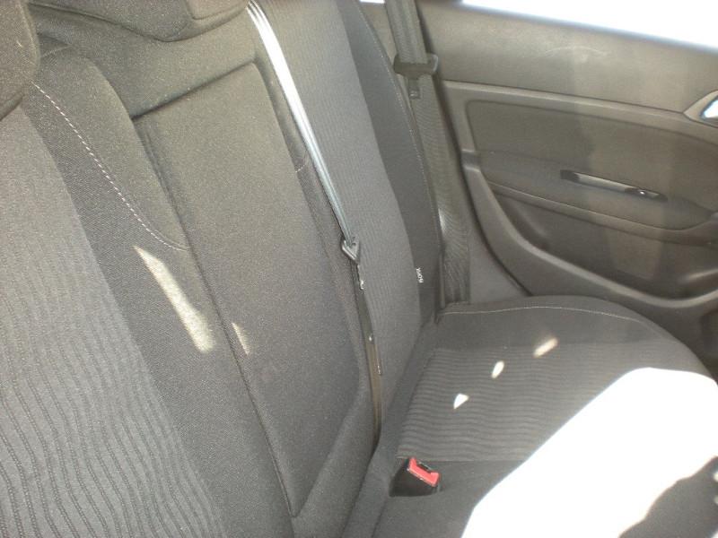Photo 9 de l'offre de PEUGEOT 308 SW 1.6 BLUEHDI FAP 120CH BUSINESS PACK à 10900€ chez Brignais automobiles
