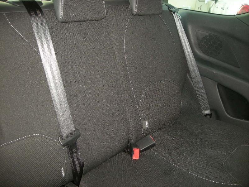Photo 9 de l'offre de DS DS 3 BLUEHDI 100CH SO CHIC S&S à 13900€ chez Brignais automobiles