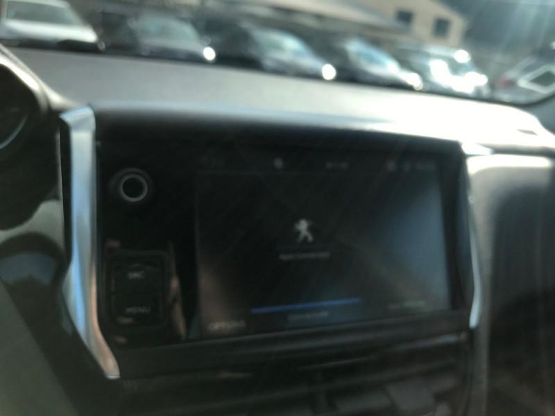 Photo 11 de l'offre de PEUGEOT 208 AFFAIRE 1.6 BLUEHDI 75CH PREMIUM PACK à 8900€ chez Brignais automobiles