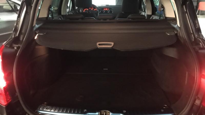 Photo 5 de l'offre de PEUGEOT 308 SW 1.6 HDI FAP 92CH STYLE à 5400€ chez JD Contact Automobiles