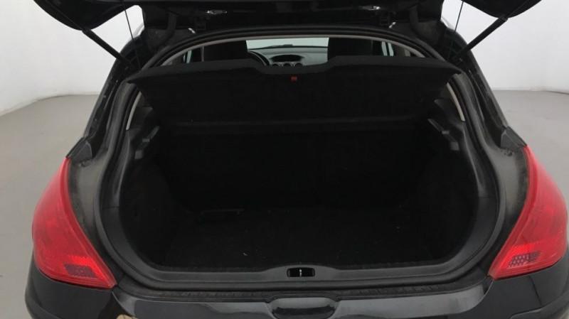 Photo 8 de l'offre de PEUGEOT 308 1.6 HDI112 FAP PREMIUM PACK 5P à 6200€ chez JD Contact Automobiles