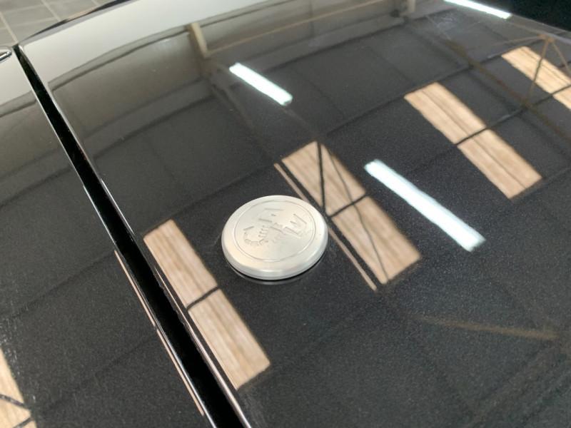 Photo 5 de l'offre de ABARTH 500 1.4 TURBO T-JET 180CH 595 70 ANNIVERSARIO BVA à 26990€ chez LTA Trading