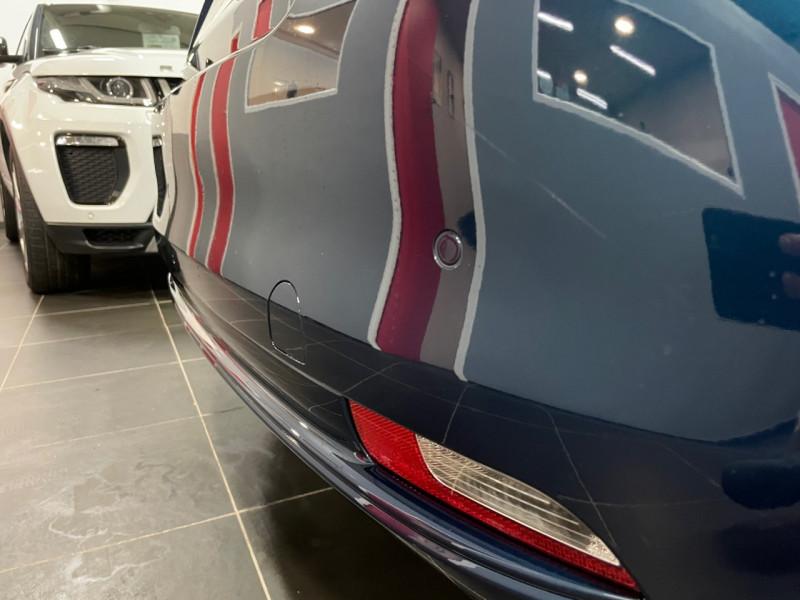 Photo 7 de l'offre de FIAT 500 1.0 70CH BSG S&S LOUNGE à 11990€ chez LTA Trading