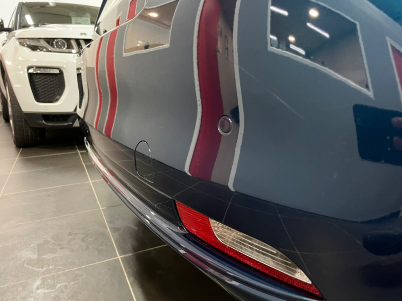 Photo 6 de l'offre de FIAT 500 1.0 70CH BSG S&S LOUNGE à 11990€ chez LTA Trading