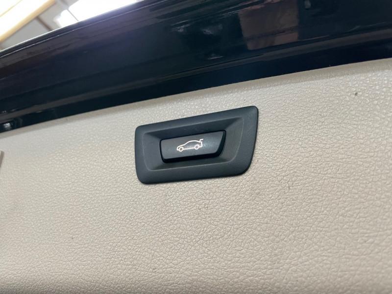 Photo 7 de l'offre de BMW SERIE 3 TOURING (F31) 320DA 190CH LUXURY à 24990€ chez LTA Trading