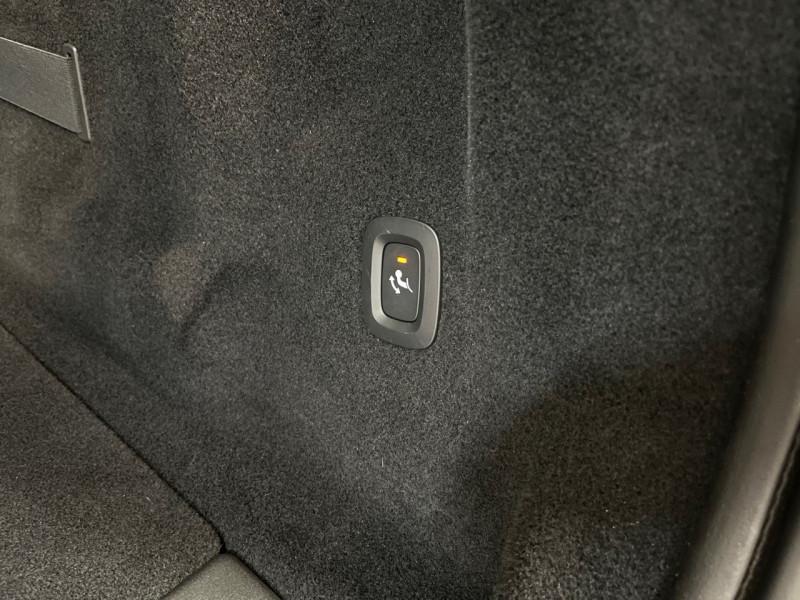 Photo 13 de l'offre de VOLVO XC60 D5 ADBLUE AWD 235CH R-DESIGN GEARTRONIC à 37990€ chez LTA Trading