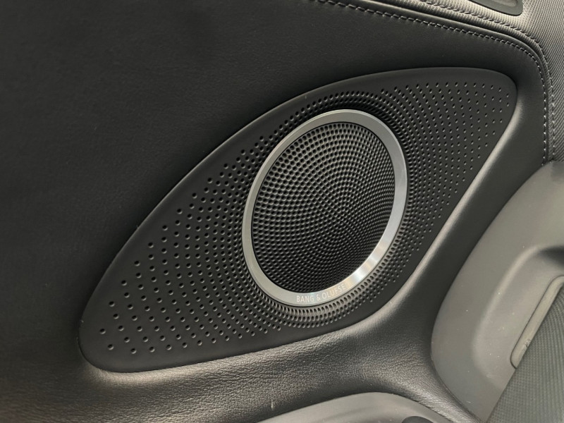 Photo 9 de l'offre de AUDI R8 4.2 V8 FSI 420CH R TRONIC 6 à 49990€ chez LTA Trading