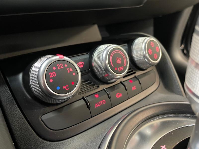 Photo 11 de l'offre de AUDI R8 4.2 V8 FSI 420CH R TRONIC 6 à 49990€ chez LTA Trading