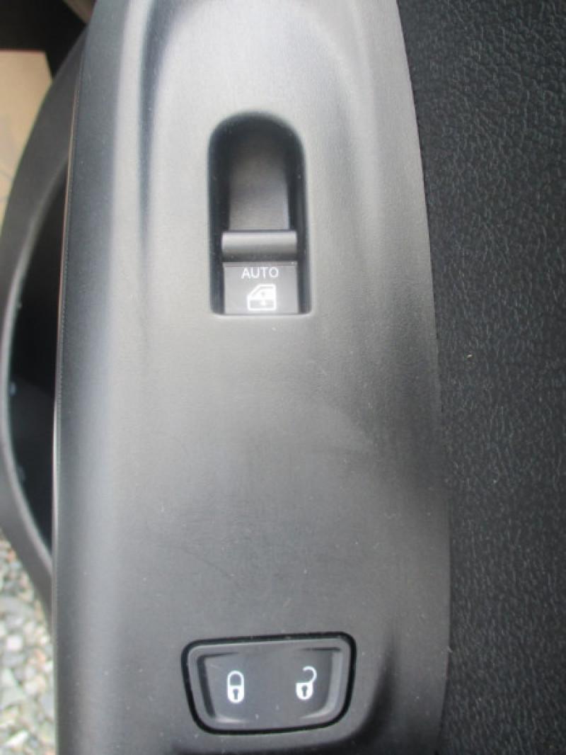Photo 17 de l'offre de FIAT 500X 1.6 MULTIJET 120CH CITY CROSS à 13990€ chez JTA RENAULT JOUE LES TOURS