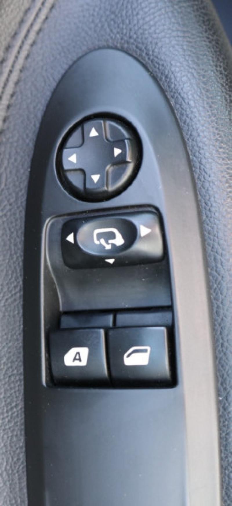 Photo 14 de l'offre de CITROEN DS3 1.6 THP 155 GPS, Clim Auto, BT, Garantie 6 mois à 8900€ chez Auto premium Selection