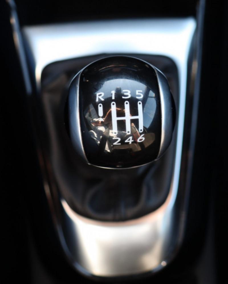 Photo 15 de l'offre de CITROEN DS3 1.6 THP 155 GPS, Clim Auto, BT, Garantie 6 mois à 8900€ chez Auto premium Selection