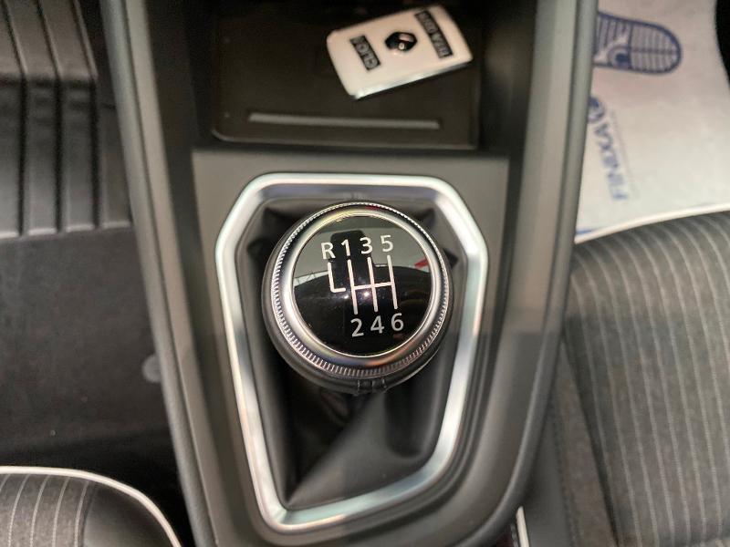 Photo 14 de l'offre de RENAULT Clio 1.5 Blue dCi 115ch Intens 6cv 115 à 18490€ chez Duval Automobiles