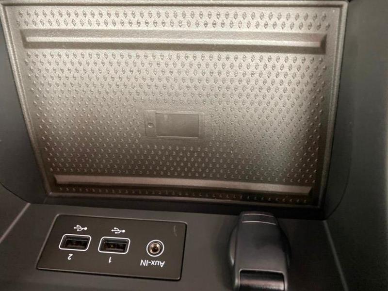 Photo 14 de l'offre de RENAULT Captur 1.0 TCe 100ch Intens - 20 100 à 20490€ chez Duval Automobiles