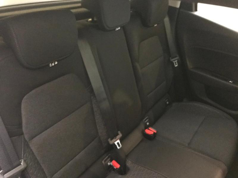 Photo 6 de l'offre de RENAULT Clio 1.5 Blue dCi 115 ch Zen 6cv + options 115ch à 18490€ chez Duval Automobiles