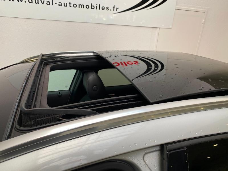 Photo 11 de l'offre de MERCEDES-BENZ Classe GLA 220 d Activity Edition 4Matic 7G-DCT à 24990€ chez Duval Automobiles