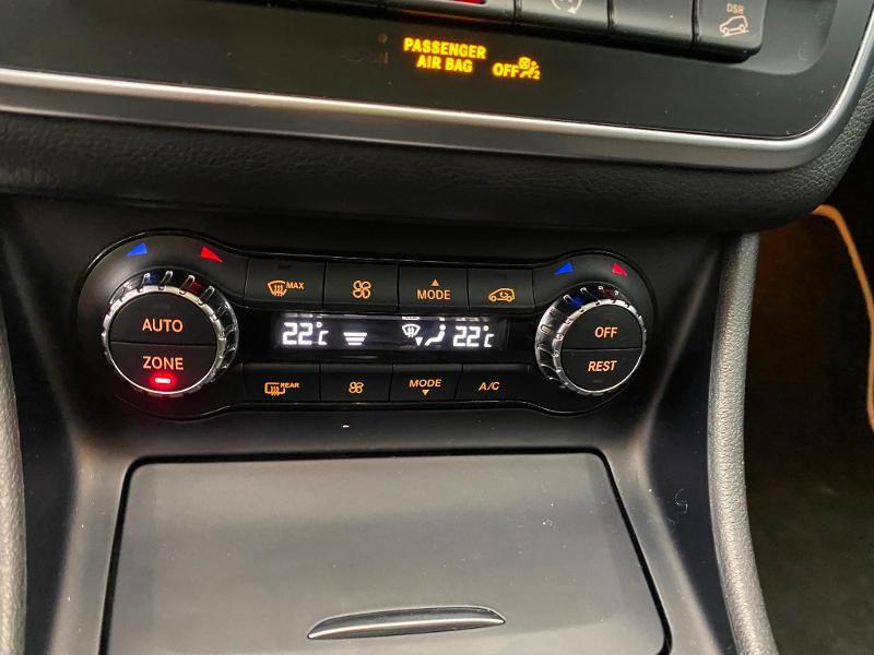 Photo 16 de l'offre de MERCEDES-BENZ Classe GLA 220 d Activity Edition 4Matic 7G-DCT à 24990€ chez Duval Automobiles