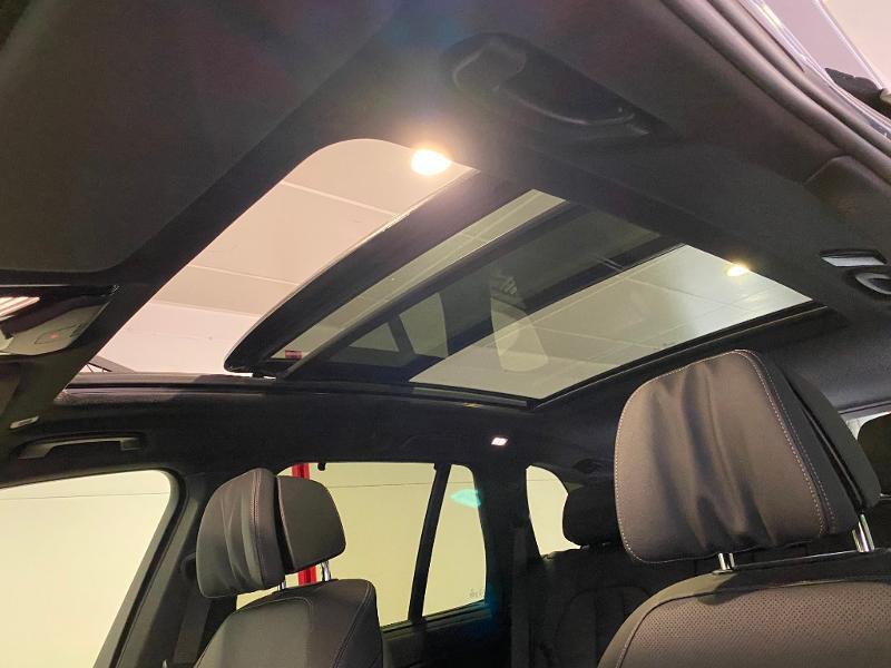 Photo 8 de l'offre de BMW X5 M50dA xDrive 400ch Perfomance à 93990€ chez Duval Automobiles