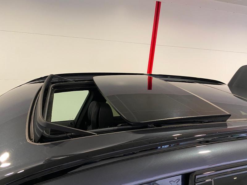 Photo 13 de l'offre de BMW X5 M50dA xDrive 400ch Perfomance à 93990€ chez Duval Automobiles