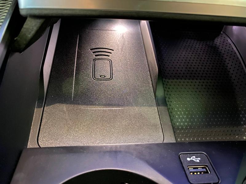 Photo 25 de l'offre de BMW X5 M50dA xDrive 400ch Perfomance à 93990€ chez Duval Automobiles