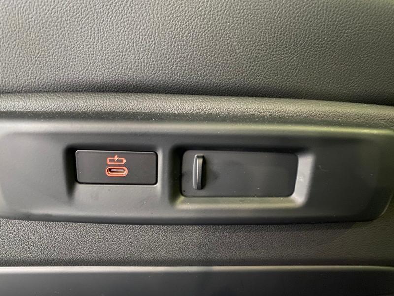 Photo 11 de l'offre de BMW X5 M50dA xDrive 400ch Perfomance à 93990€ chez Duval Automobiles