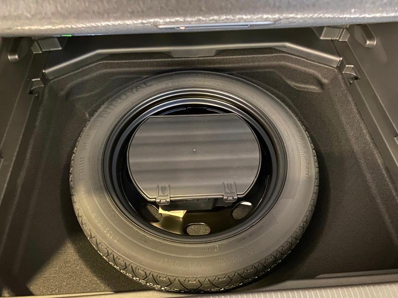 Photo 18 de l'offre de OPEL Grandland X 1.5 D 130ch Edition Business 7cv à 24890€ chez Duval Automobiles