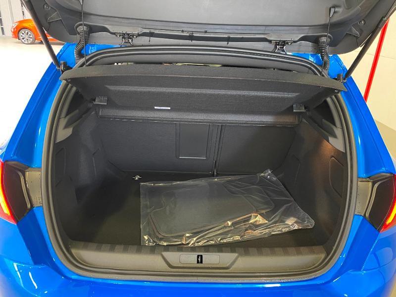 Photo 16 de l'offre de PEUGEOT 308 1.5 BlueHDi 130ch S&S GT Pack EAT8 à 26690€ chez Duval Automobiles