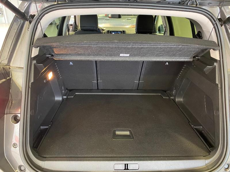 Photo 17 de l'offre de CITROEN C5 Aircross BlueHDi 130ch S&S Feel à 25990€ chez Duval Automobiles
