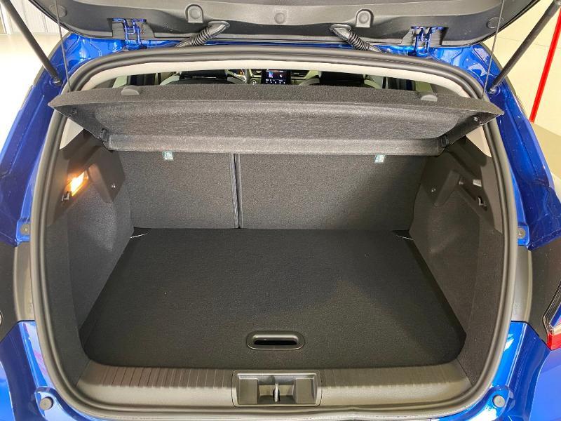 Photo 17 de l'offre de RENAULT Captur 1.3 TCe 140ch FAP Intens EDC - 21 à 23990€ chez Duval Automobiles