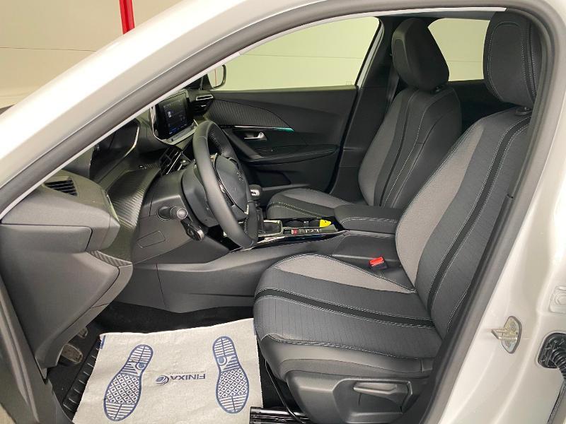 Photo 5 de l'offre de PEUGEOT 2008 1.2 PureTech 100ch S&S Allure à 21990€ chez Duval Automobiles