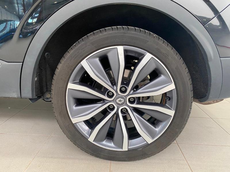 Photo 19 de l'offre de RENAULT Kadjar 1.5 dCi 110ch energy Intens eco² à 14990€ chez Duval Automobiles