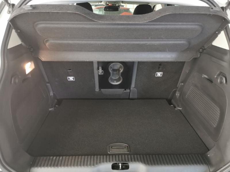 Photo 14 de l'offre de CITROEN C3 Aircross BlueHDi 100ch S&S Shine E6.d-TEMP à 17490€ chez Duval Automobiles