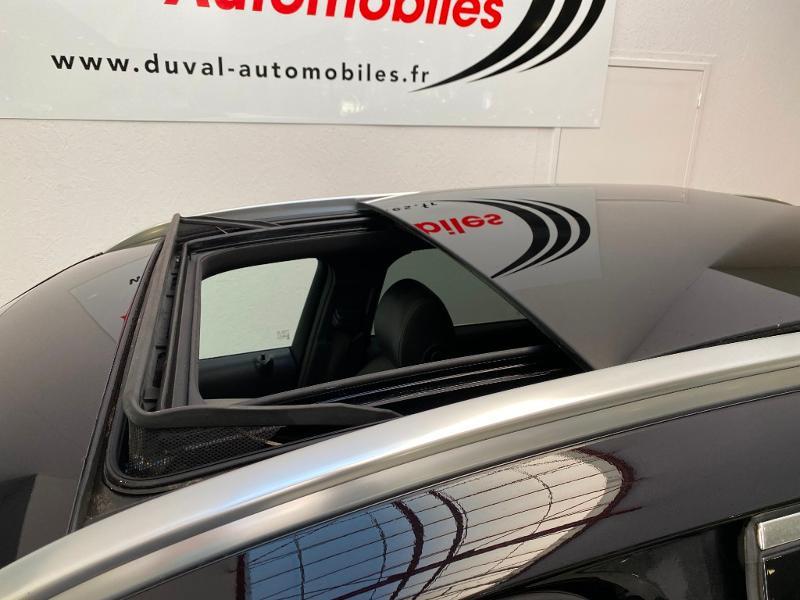 Photo 15 de l'offre de MERCEDES-BENZ GLC 220 d 170ch Sportline 4Matic 9G-Tronic à 36990€ chez Duval Automobiles