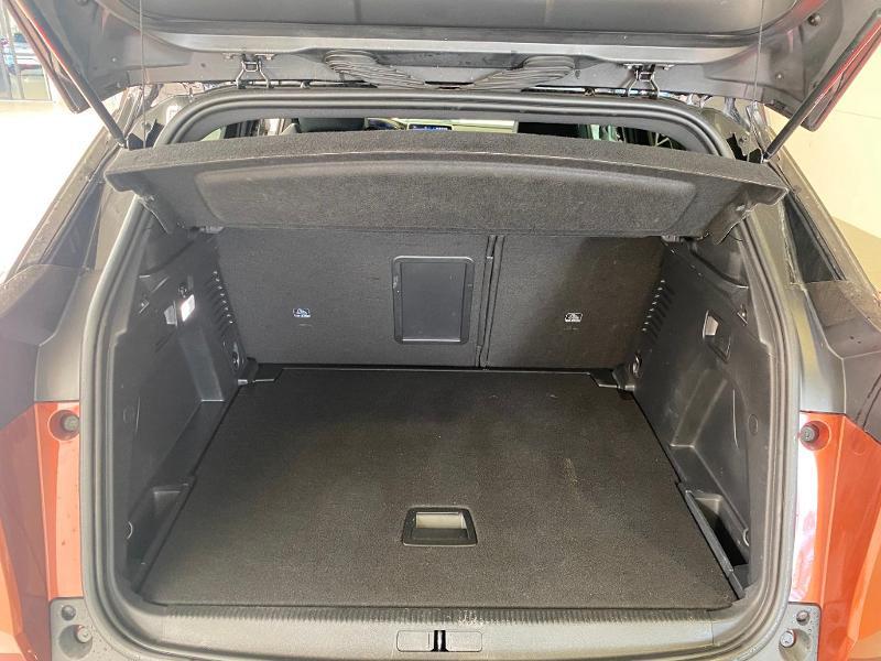 Photo 17 de l'offre de PEUGEOT 3008 1.5 BlueHDi 130ch E6.c GT Line S&S 6cv à 29990€ chez Duval Automobiles