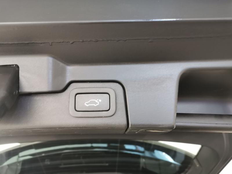 Photo 12 de l'offre de LAND-ROVER Evoque 2.0 TD4 150 SE Dynamic BVA Mark IV à 29900€ chez Duval Automobiles