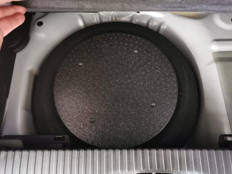 Photo 15 de l'offre de CITROEN C3 Aircross BlueHDi 100ch S&S Shine E6.d-TEMP à 17490€ chez Duval Automobiles