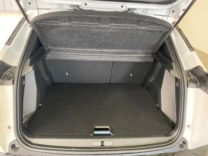 Photo 17 de l'offre de PEUGEOT 2008 1.2 PureTech 100ch S&S Allure à 21990€ chez Duval Automobiles