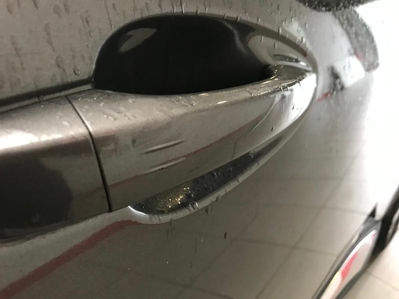 Photo 4 de l'offre de PEUGEOT 3008 1.5 BlueHDi 130ch S&S GT Line EAT8 + TOIT OUVRANT à 30990€ chez Duval Automobiles