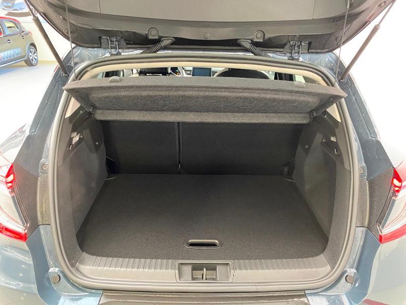 Photo 15 de l'offre de RENAULT Captur 1.3 TCe 130ch FAP Intens - 20 à 21890€ chez Duval Automobiles