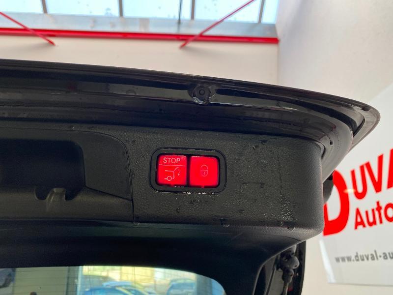 Photo 18 de l'offre de MERCEDES-BENZ GLC 220 d 170ch Sportline 4Matic 9G-Tronic à 36990€ chez Duval Automobiles