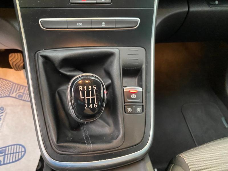 Photo 13 de l'offre de RENAULT Grand Scenic 1.7 Blue dCi 120ch Business 7 places 120 à 22490€ chez Duval Automobiles