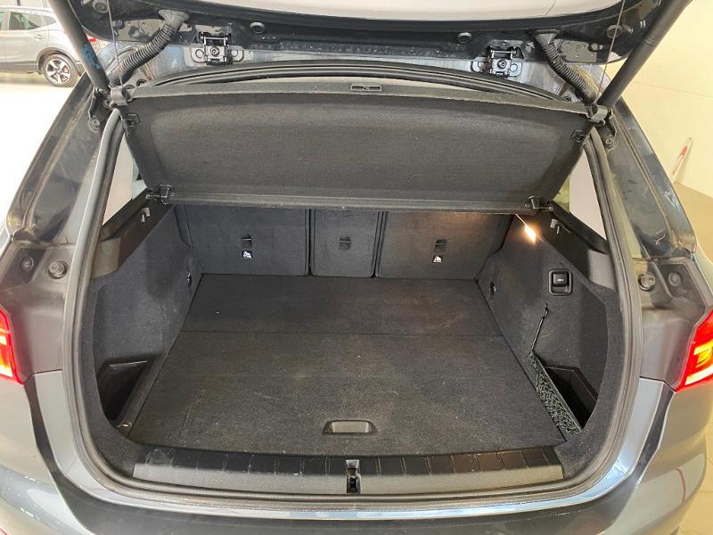 Photo 15 de l'offre de BMW X1 sDrive18dA 150ch Business Design à 23990€ chez Duval Automobiles