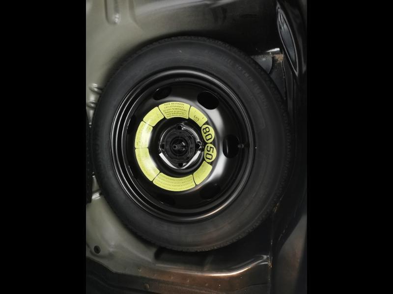 Photo 16 de l'offre de CITROEN C4 Cactus BlueHDi 100ch S&S Feel E6.d à 17490€ chez Duval Automobiles