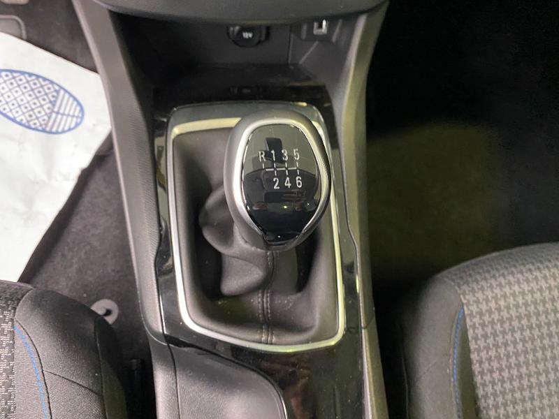Photo 15 de l'offre de PEUGEOT 308 SW 1.5 BlueHDi 130ch S&S Style 7cv à 20890€ chez Duval Automobiles