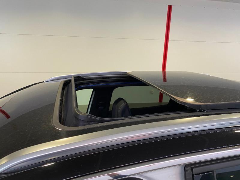 Photo 10 de l'offre de PEUGEOT 3008 1.5 BlueHDi 130ch S&S GT Line EAT8 à 31590€ chez Duval Automobiles